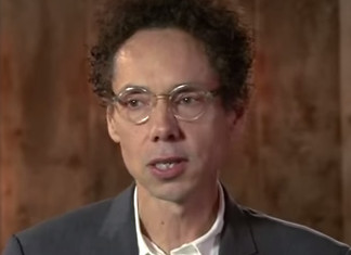 41 Greatest Malcolm Gladwell Quotes