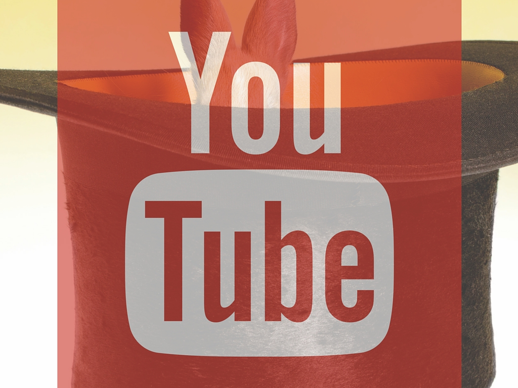 YouTube SEO Optimization Tips