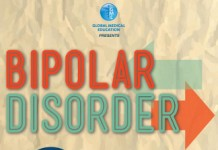 18 Bipolar Disorder Demographics