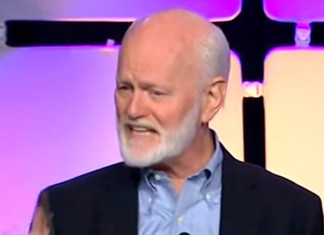 19 Marvelous Marshall Goldsmith Quotes