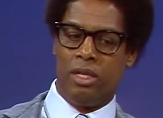 20 Superb Thomas Sowell Quotes