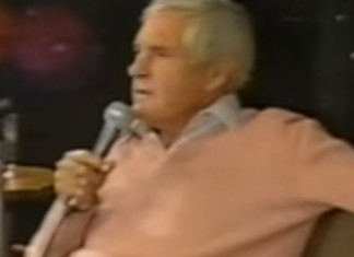 23 Terrific Tim Leary Quotes