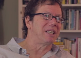 25 Sterling Robert Greene Quotes