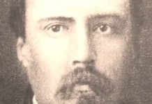 27 Awesome Robert Green Ingersoll Quotes