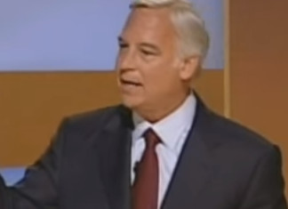 30 Marvelus Jack Canfield Quotes