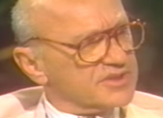 30 Terrific Milton Friedman Quotes