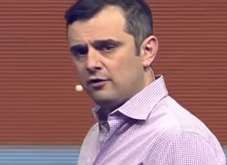 31 Superb Gary Vaynerchuk Quotes