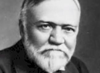 33 Transcending Andrew Carnegie Famous Quotes
