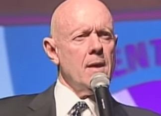 35 Fantastic Stephen Covey Leadership Quotes