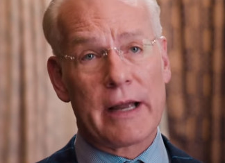 35 Sterling Tim Gunn Quotes