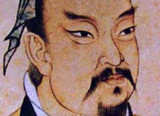 37 Greatest Sun Tzu Quotes