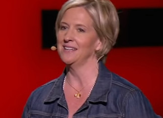 37 Superb Brene Brown Quotes
