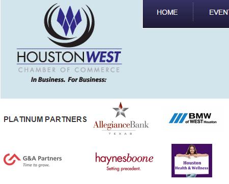 Association Sponsorship Link