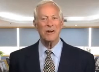 19 Great Brian Tracy Motivational Quotes