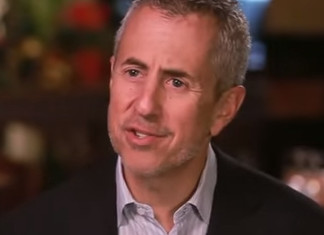 23 Greatest Danny Meyer Quotes
