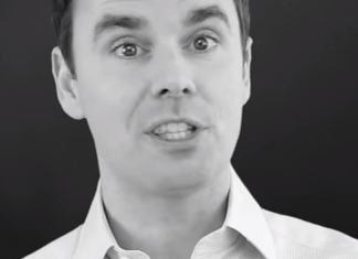 27 Greatest Brendon Burchard Quotes