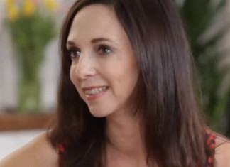 29 Awesome Susan Cain Quotes