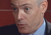 30 Great Jim Collins Good to Great Quotes