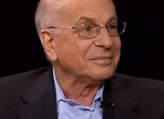 31 Awesome Daniel Kahneman Quotes
