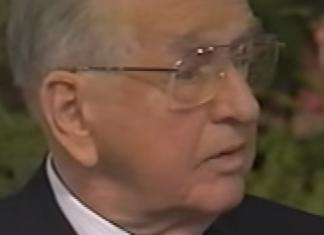 32 Marvelous Dr. Norman Vincent Peale Quotes