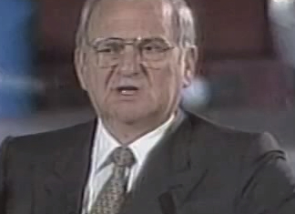 34 Exceptional Lee Iacocca Quotes