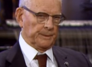 35 Superb Edwards Deming Quotes