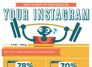 17 Ways to Increase Instagram Engagement