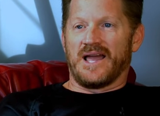 18 Exceptional Tim Hawkins Quotes