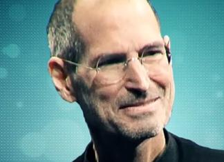 28 Fantastic Steve Jobs Creativity Quotes