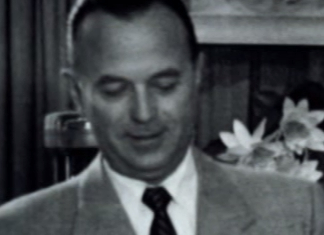 28 Transcending Ray Kroc Quotes