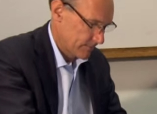 35 Incredible Tim Berners-Lee Quotes