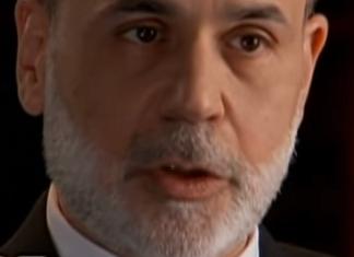 35 Transcendent Ben S. Bernanke Quotes