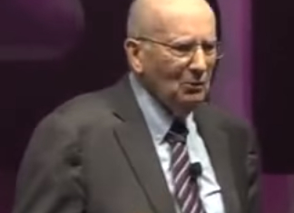 43 Great Philip Kotler Quotes