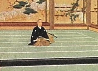 50 First Class Miyamoto Musashi Quotes