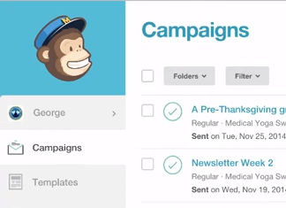 8 Pros and Cons of Mailchimp