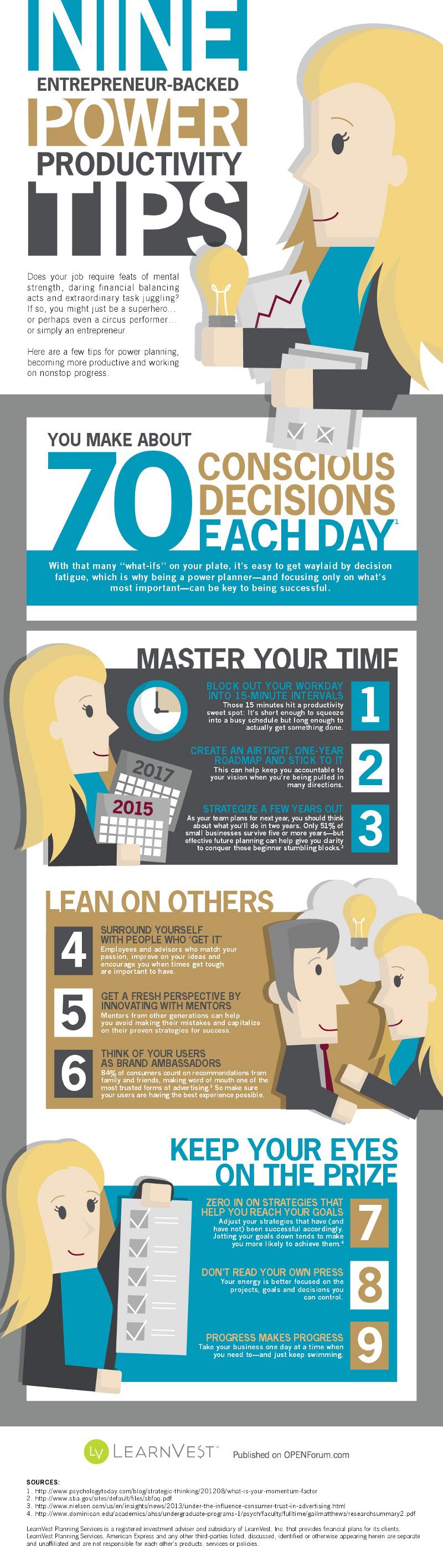 Ways-Entrepreneurs-Supercharge
