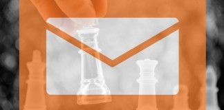 email-list-building-strategies-for-bloggers