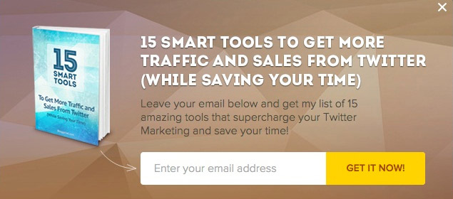 email-popup-example-tool-list