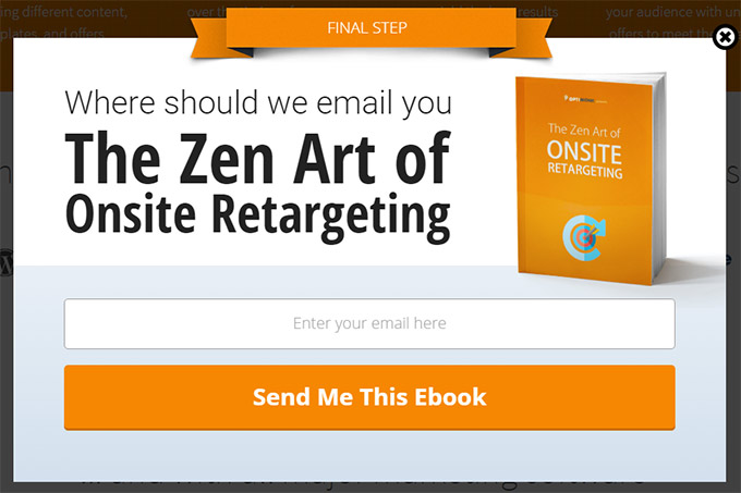 email-popup-form-example-for-ebook