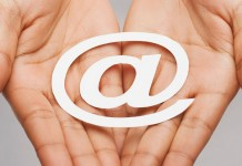 email-subject-line-tips