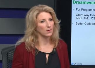 16 Adobe Dreamweaver Pros and Cons