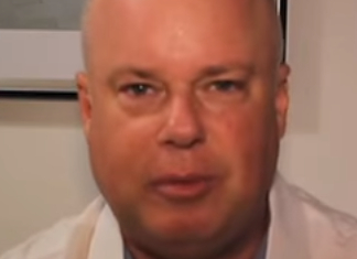 Eric Worre Quotes Simple 19 Remarkable Eric Worre Quotes  Brandongaille