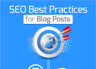 6 Crucial SEO Best Practices for Blogs