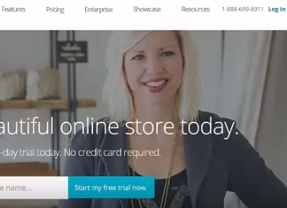 8 Bigcommerce Pros and Cons