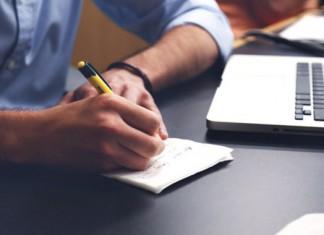 How-to-Write-the-Perfect-Blog-Bio