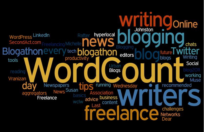 average-word-count