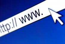 choosing-domain-name-for-blog
