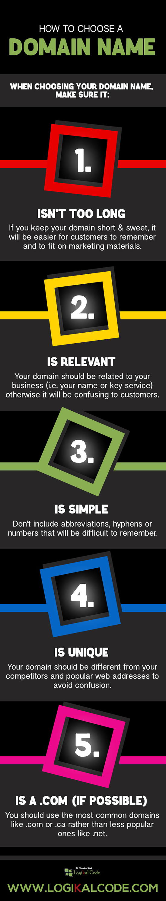 domain-name-tips