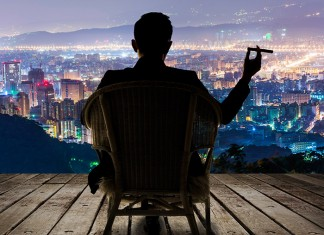 success-habits-of-pro-bloggers