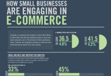 30 Compelling E-Commerce Demographics